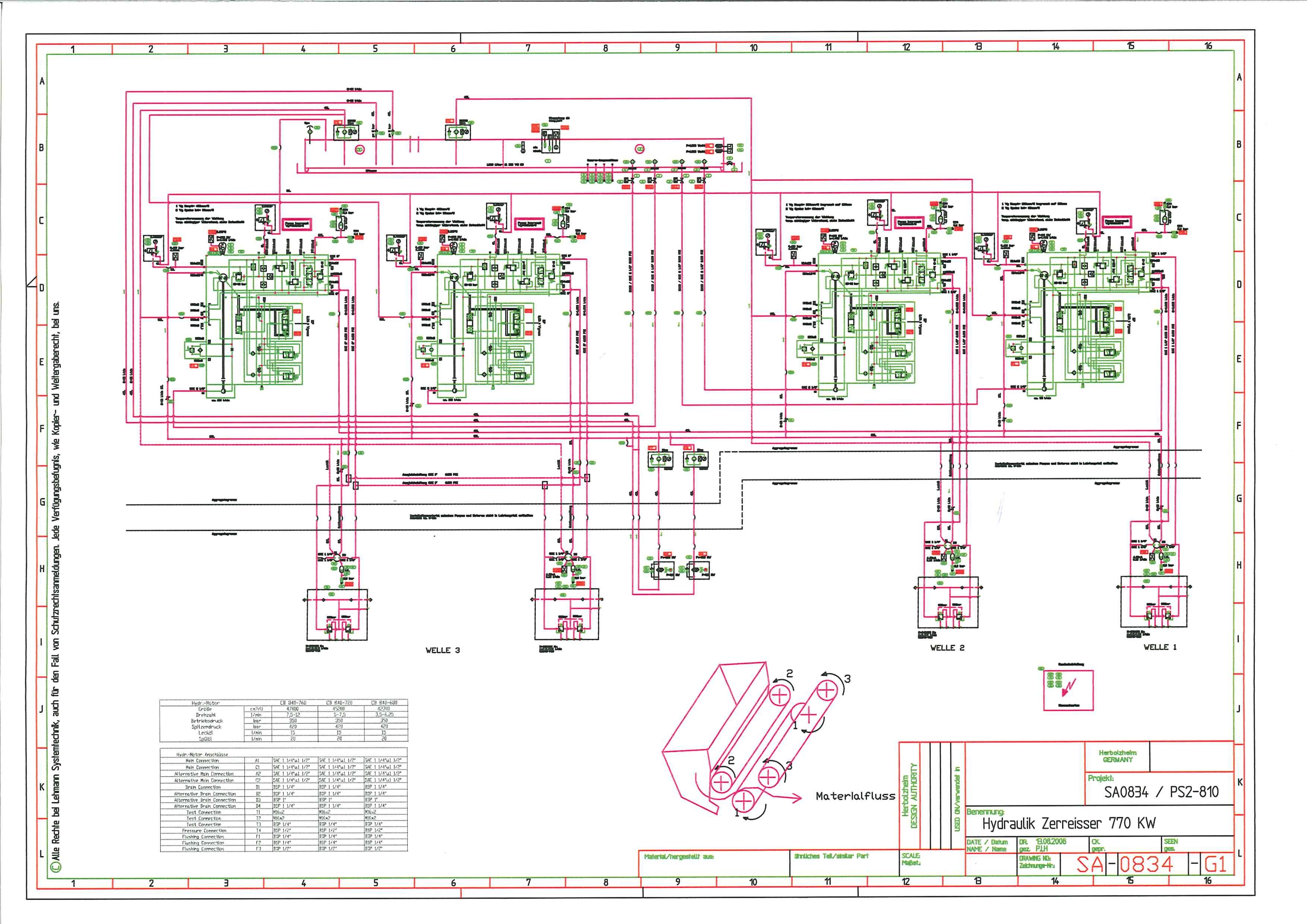 Lehmann-Systemtechnik
